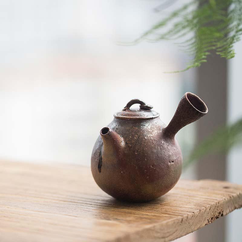 1001-teapot-kyusu-120-1