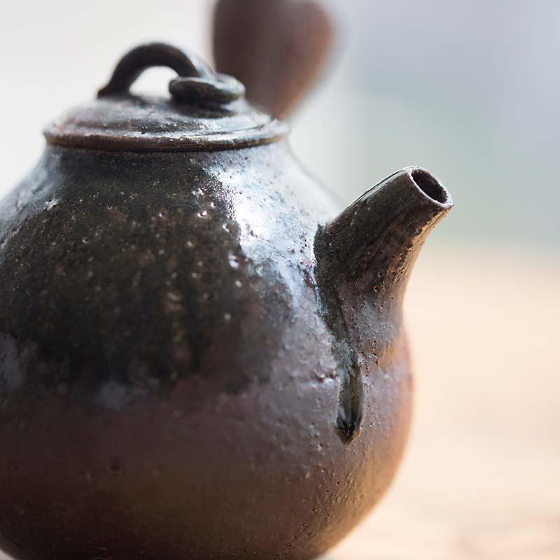 1001-teapot-kyusu-120-12