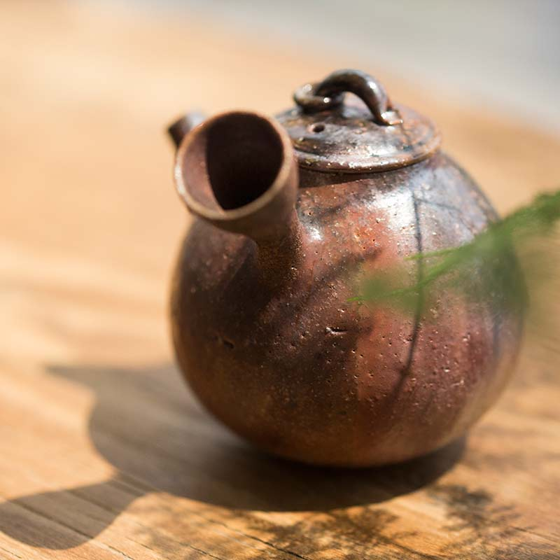 1001-teapot-kyusu-120-15