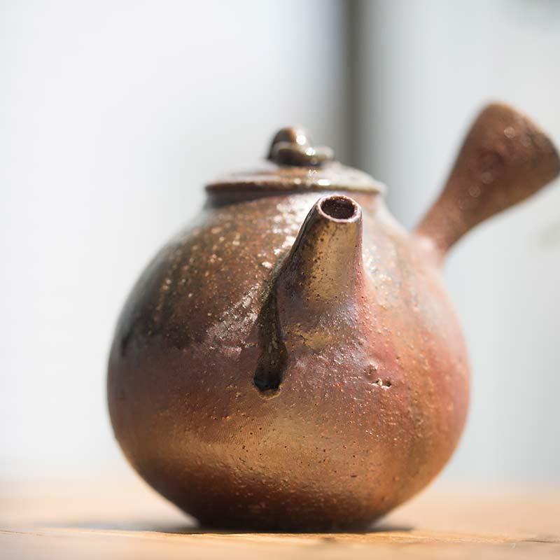 1001-teapot-kyusu-120-16
