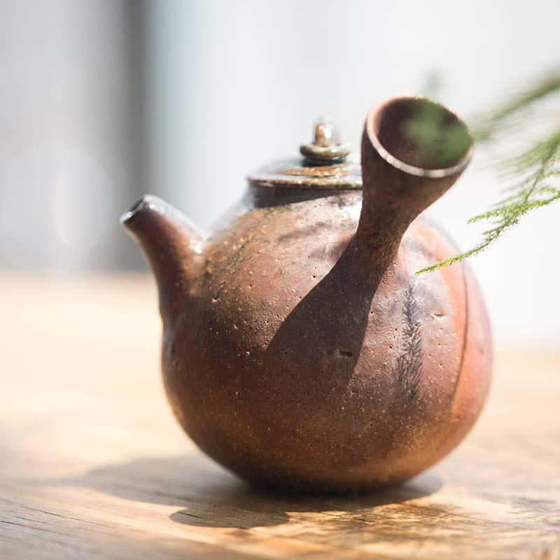 1001-teapot-kyusu-120-19