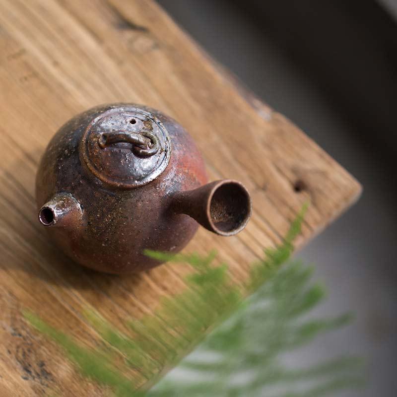 1001-teapot-kyusu-120-2