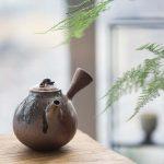 1001-teapot-kyusu-120-3
