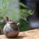 1001-teapot-kyusu-120-4