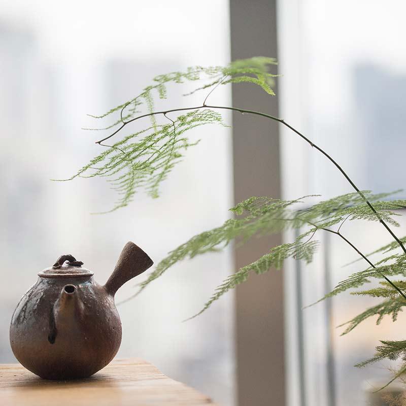 1001-teapot-kyusu-120-5