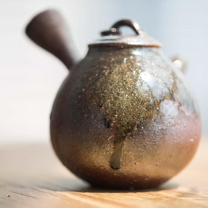 1001-teapot-kyusu-120-8