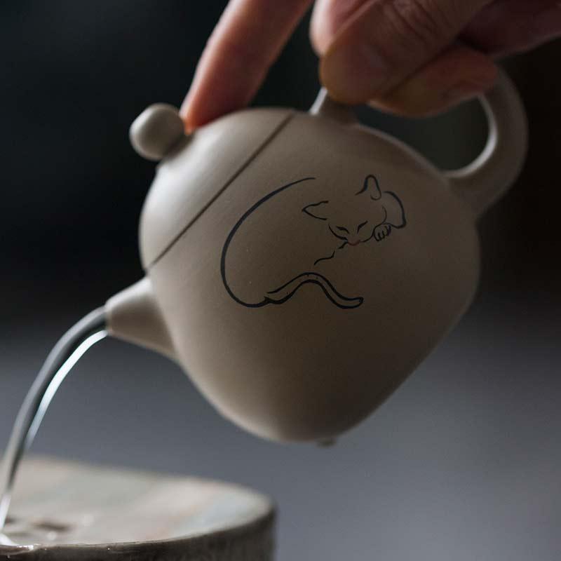 felis-jianshui-zitao-teapot-2-22