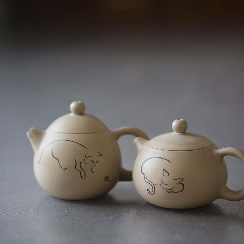 felis-jianshui-zitao-teapot-2-24