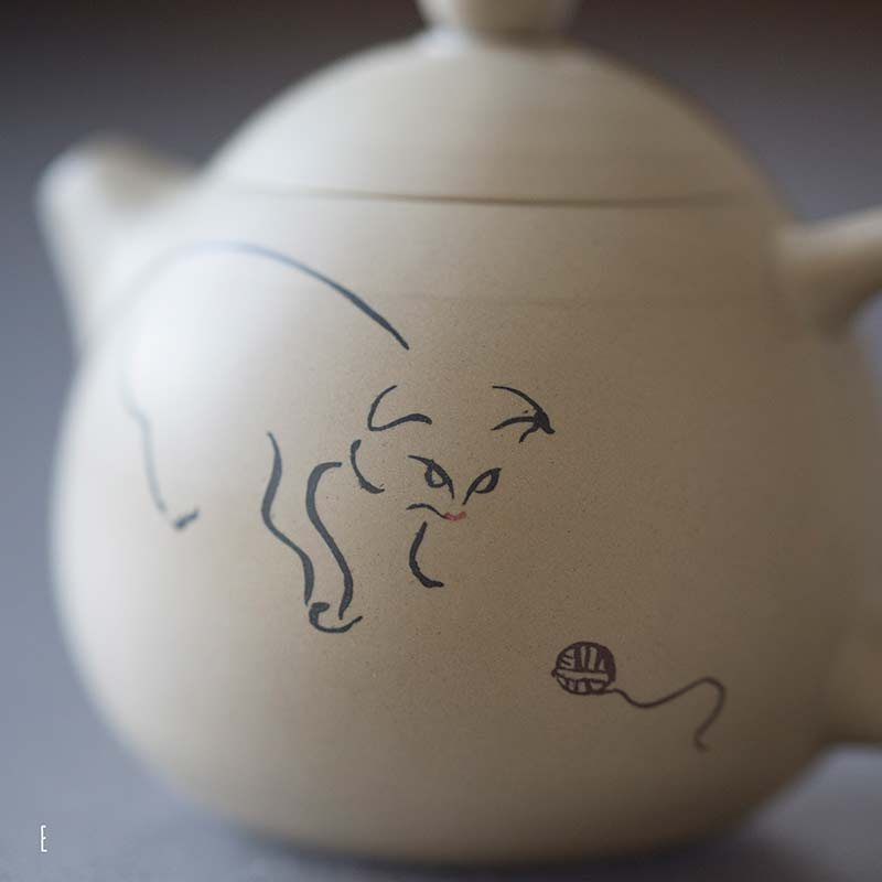 felis-jianshui-zitao-teapot-2-25