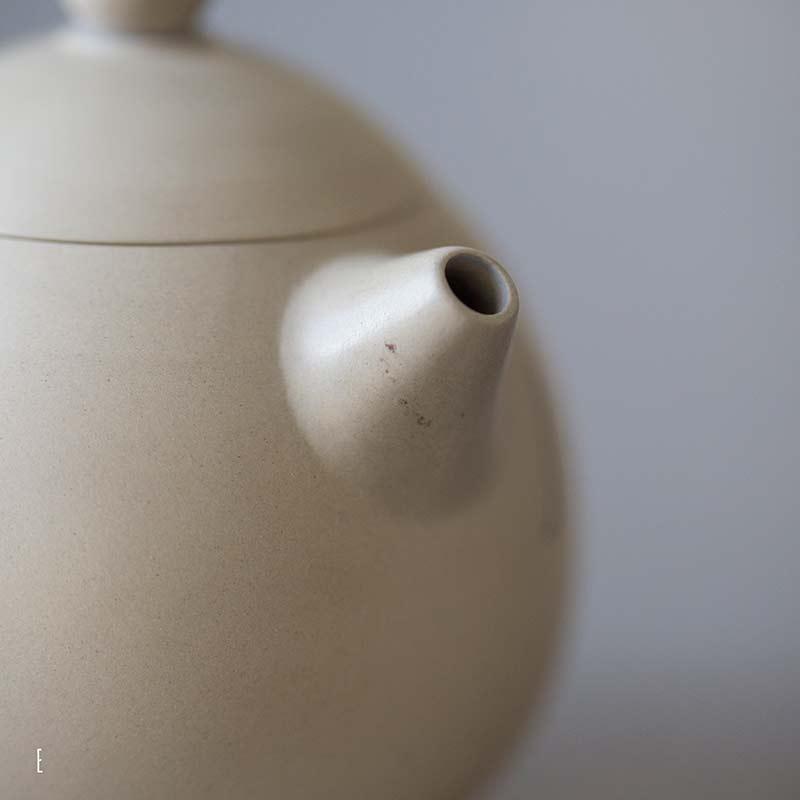 felis-jianshui-zitao-teapot-2-26