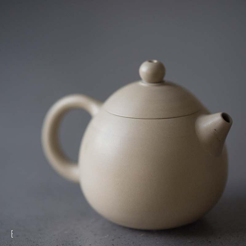 felis-jianshui-zitao-teapot-2-27