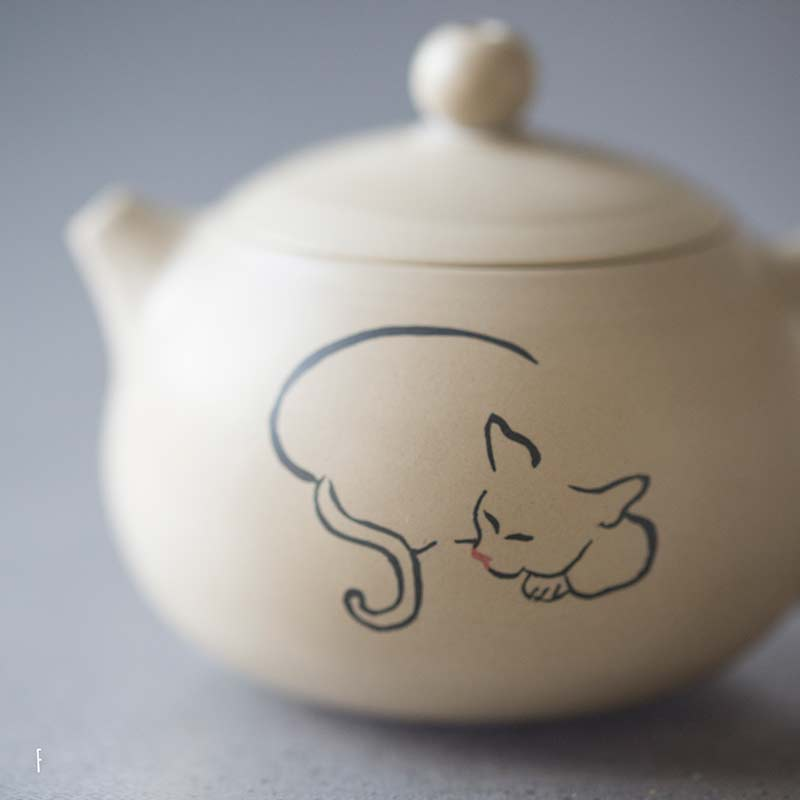 felis-jianshui-zitao-teapot-2-28