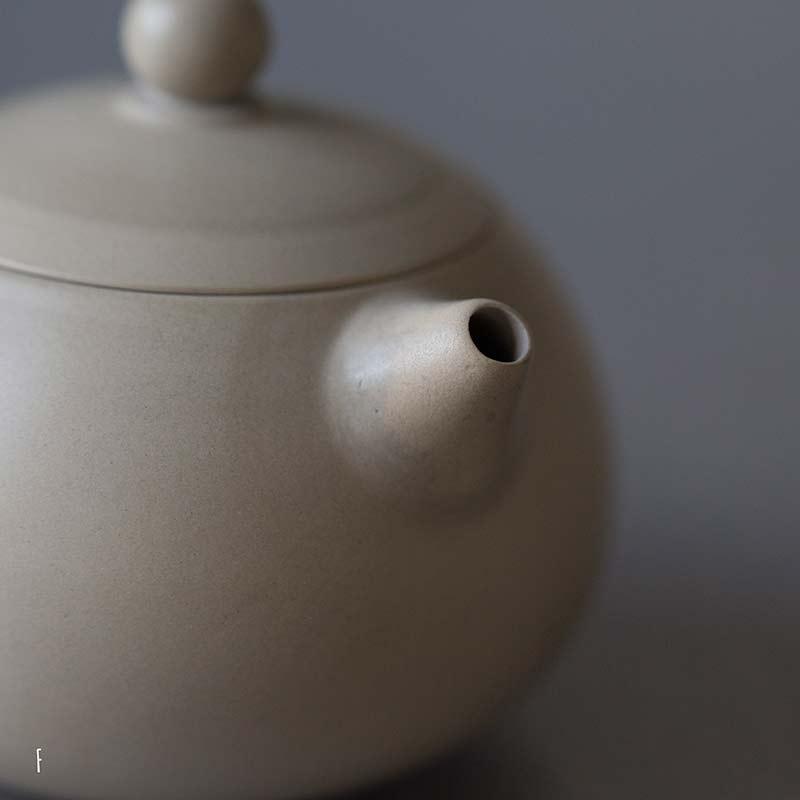 felis-jianshui-zitao-teapot-2-29