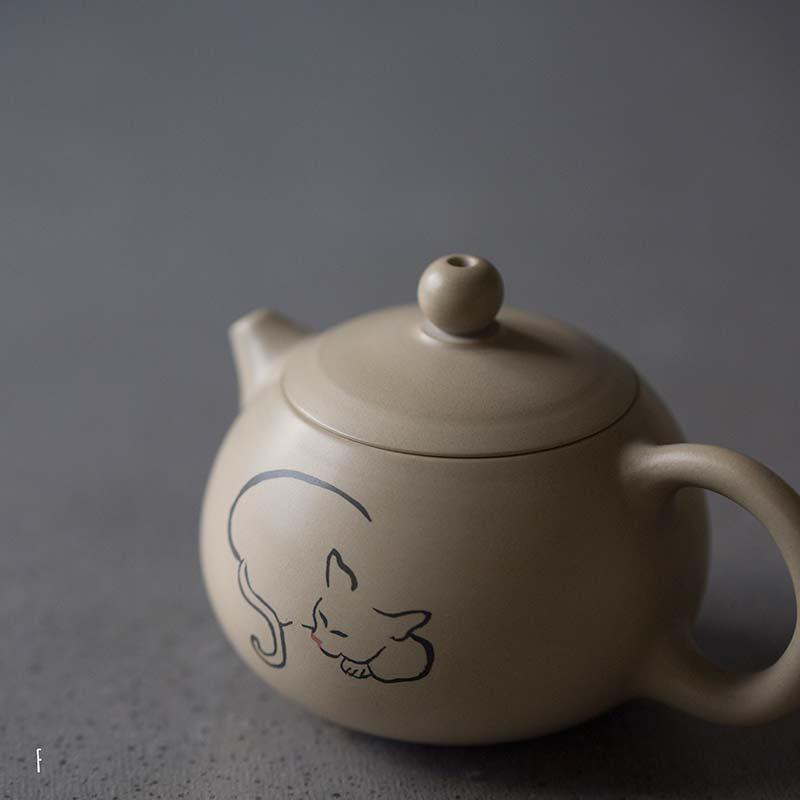felis-jianshui-zitao-teapot-2-30