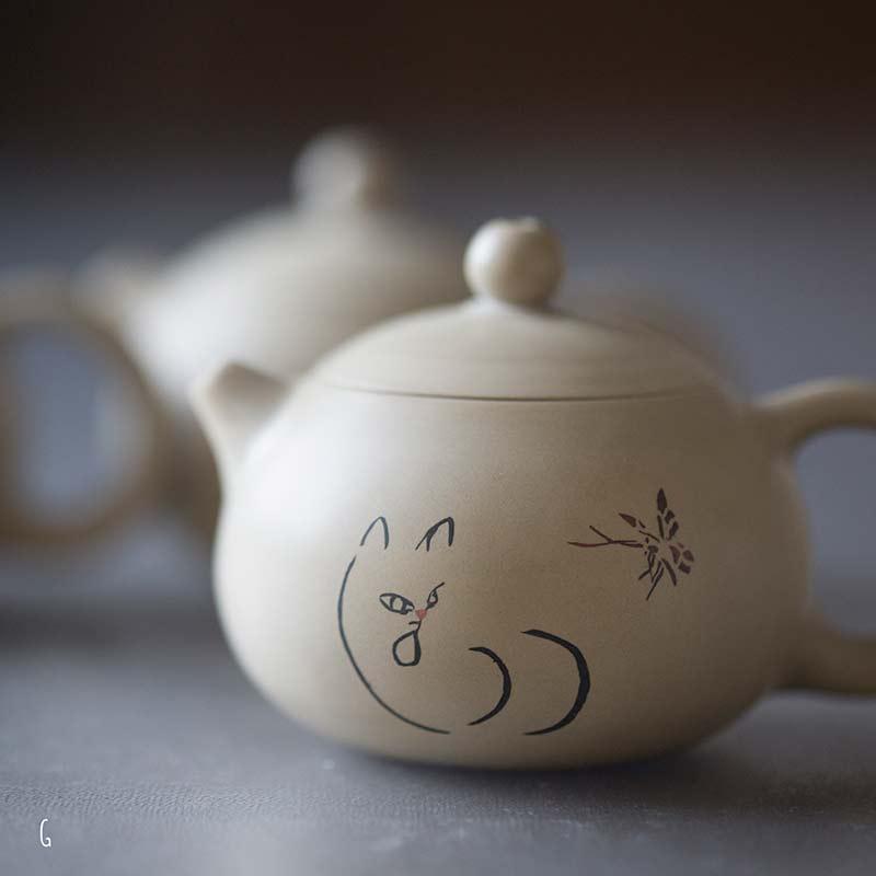 felis-jianshui-zitao-teapot-2-32