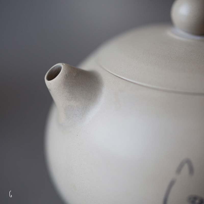 felis-jianshui-zitao-teapot-2-33