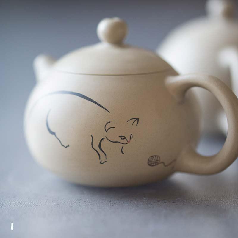 felis-jianshui-zitao-teapot-2-34