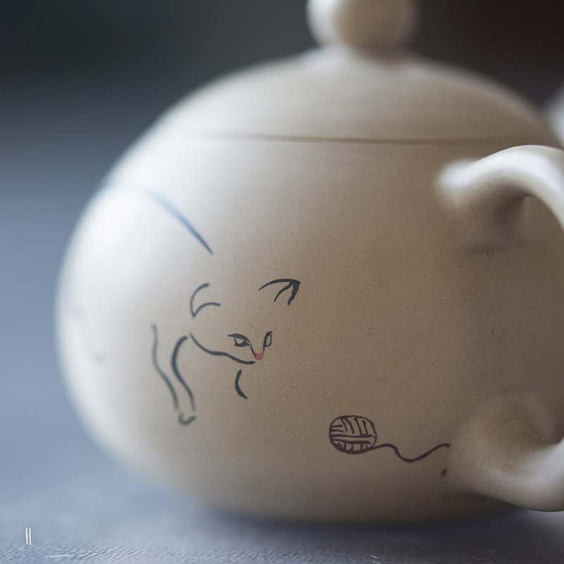 felis-jianshui-zitao-teapot-2-35