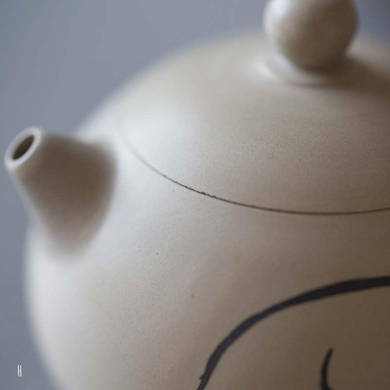 felis-jianshui-zitao-teapot-2-36
