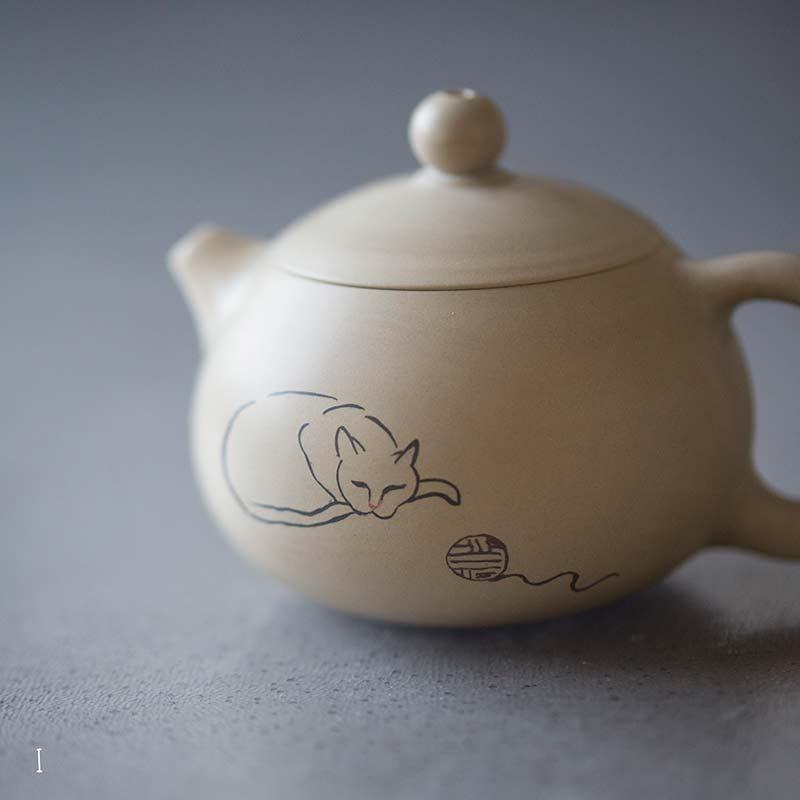 felis-jianshui-zitao-teapot-2-37