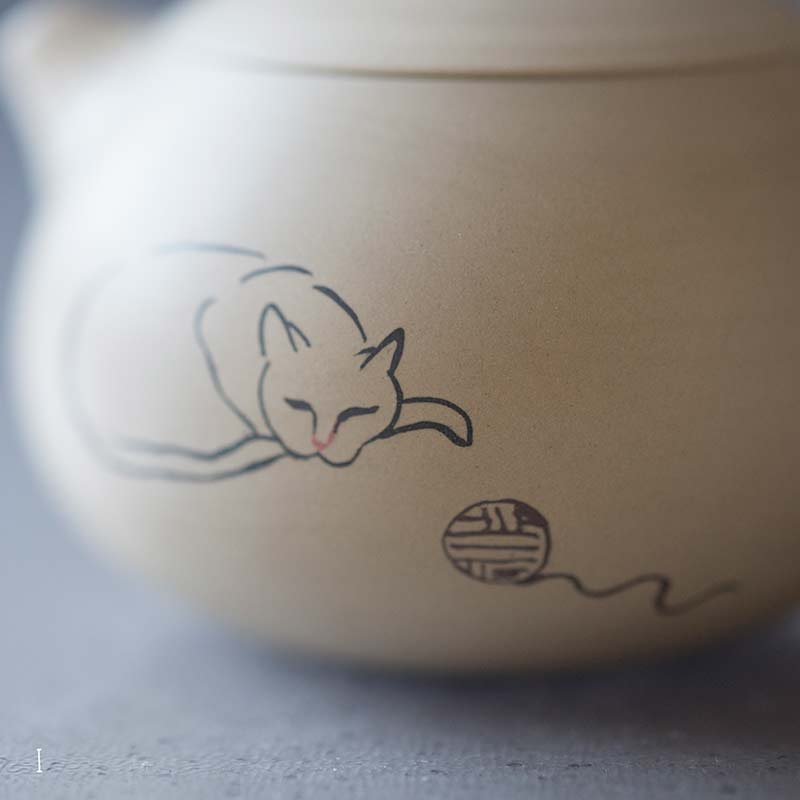 felis-jianshui-zitao-teapot-2-38