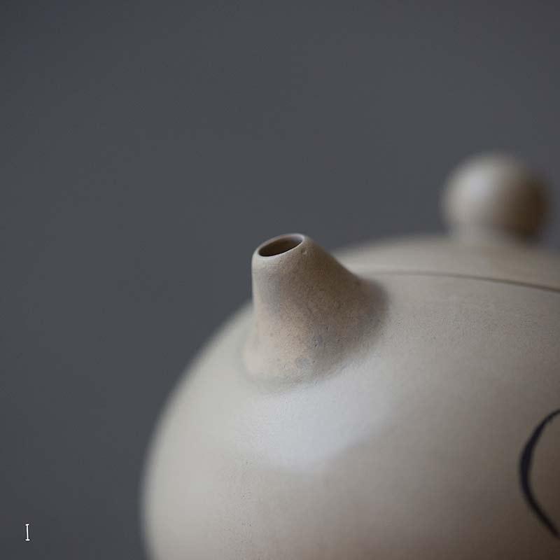 felis-jianshui-zitao-teapot-2-39