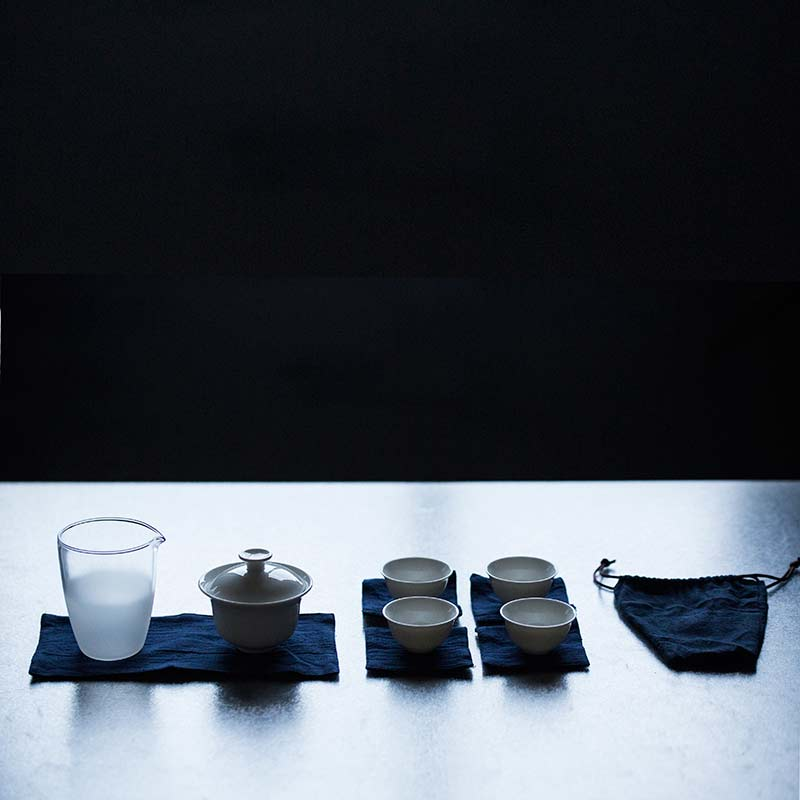 frequent-flyer-travel-gongfu-tea-set-5