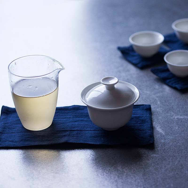 frequent-flyer-travel-gongfu-tea-set-7