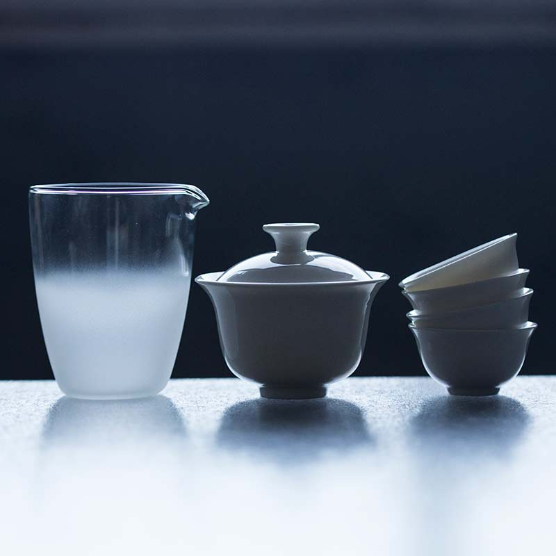 frequent-flyer-travel-gongfu-tea-set-8