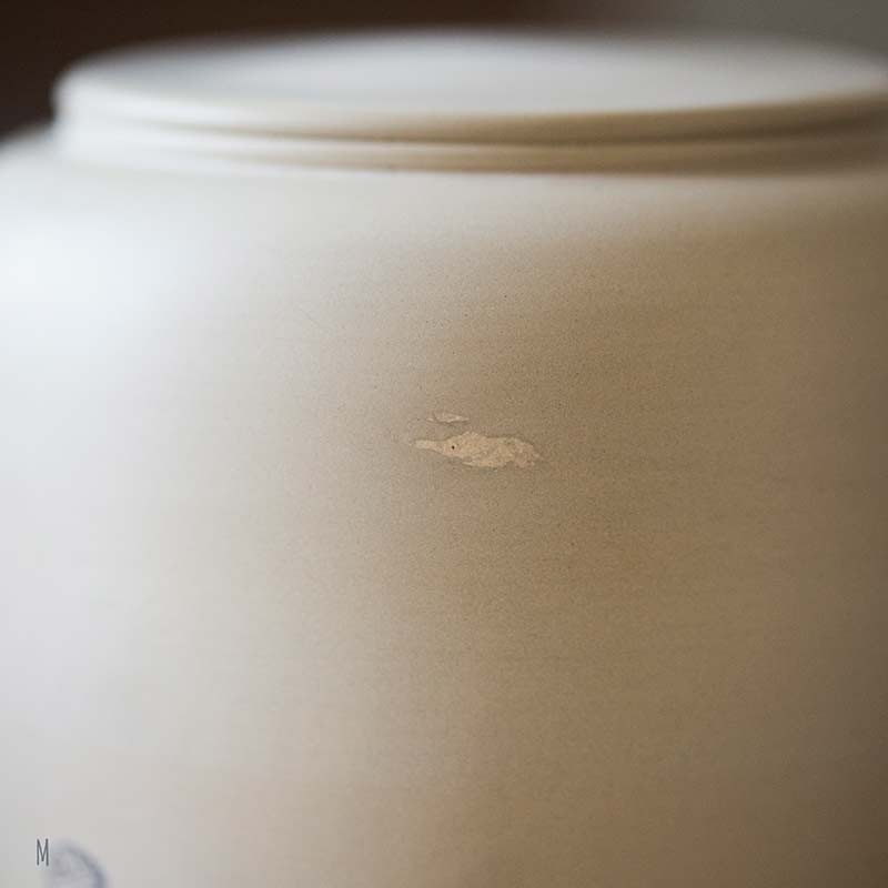 jianshui-zitao-cat-tea-jar-35