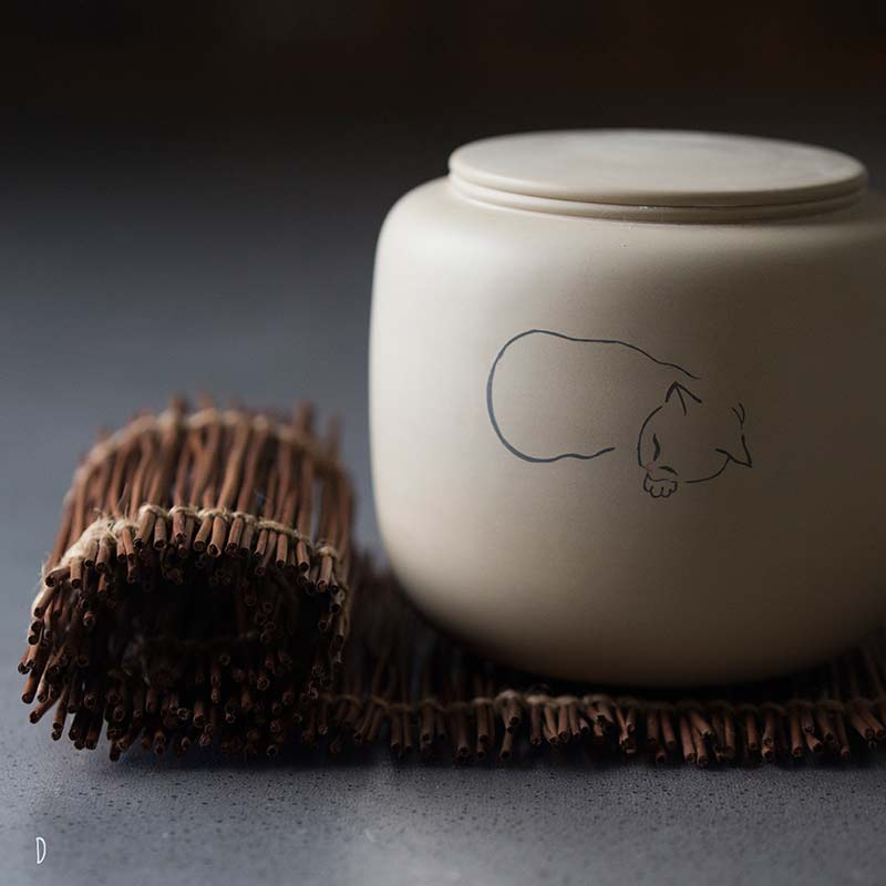 jianshui-zitao-cat-tea-jar-7