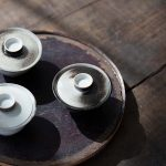 Light & Shadow Gaiwan