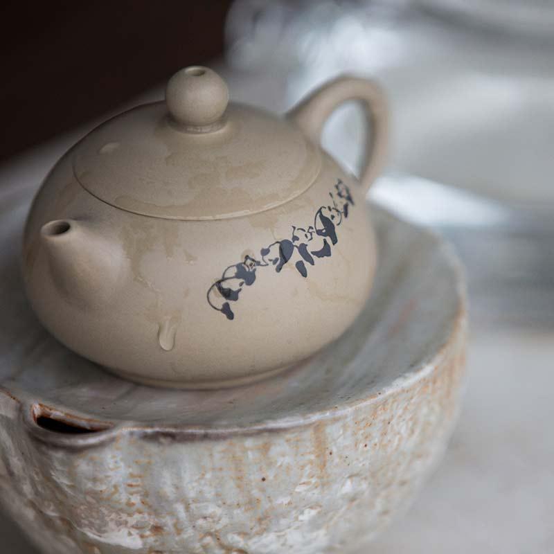 national-treasure-jianshui-zitao-teapot-2-13