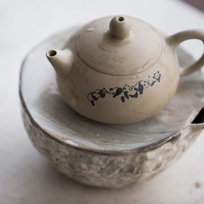 national-treasure-jianshui-zitao-teapot-2-14