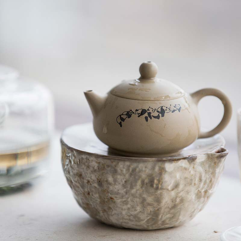 national-treasure-jianshui-zitao-teapot-2-15