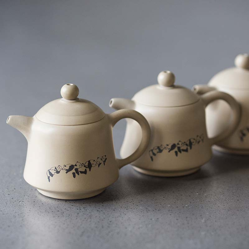 national-treasure-jianshui-zitao-teapot-2-16