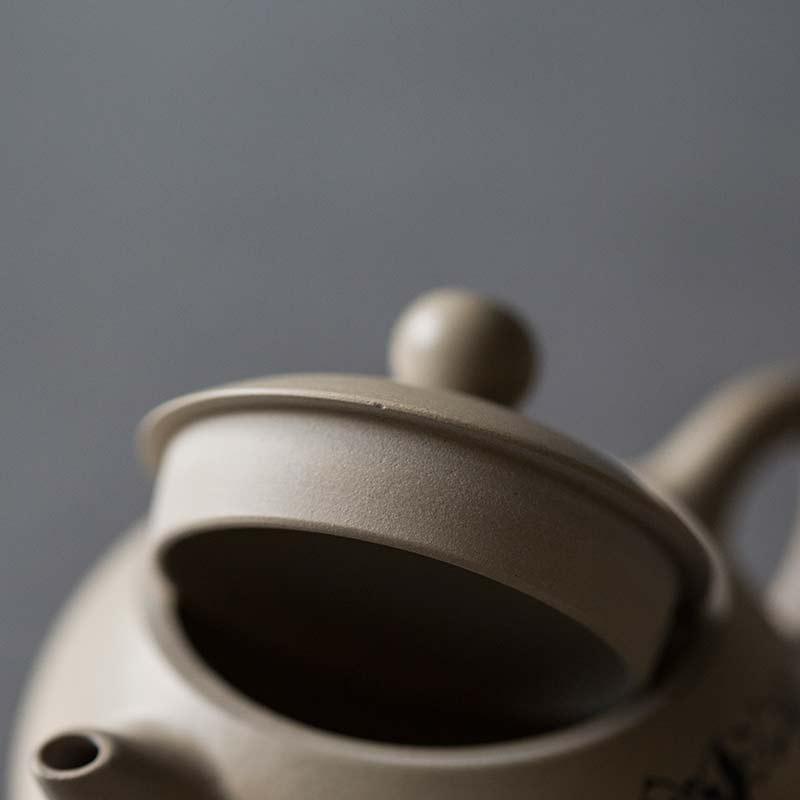 national-treasure-jianshui-zitao-teapot-2-20