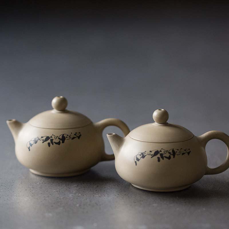 national-treasure-jianshui-zitao-teapot-2-21
