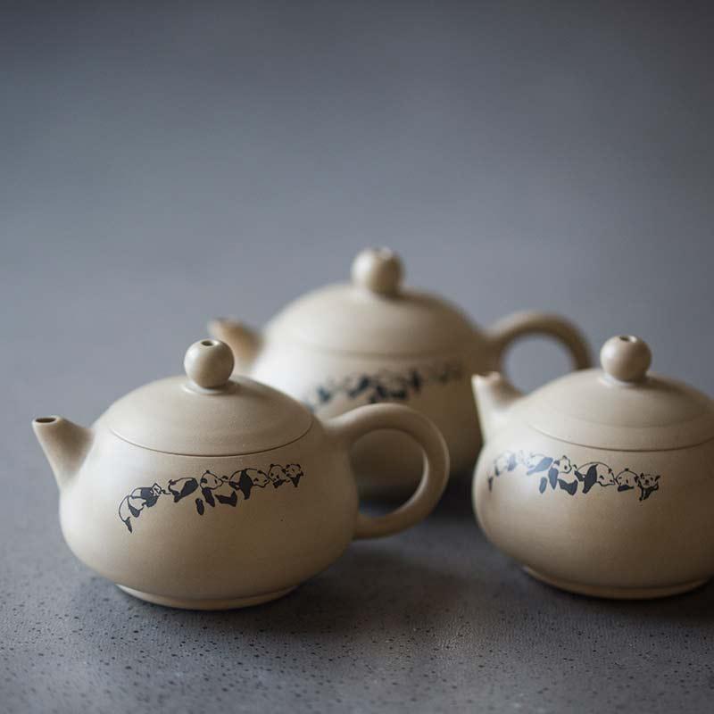 national-treasure-jianshui-zitao-teapot-2-22