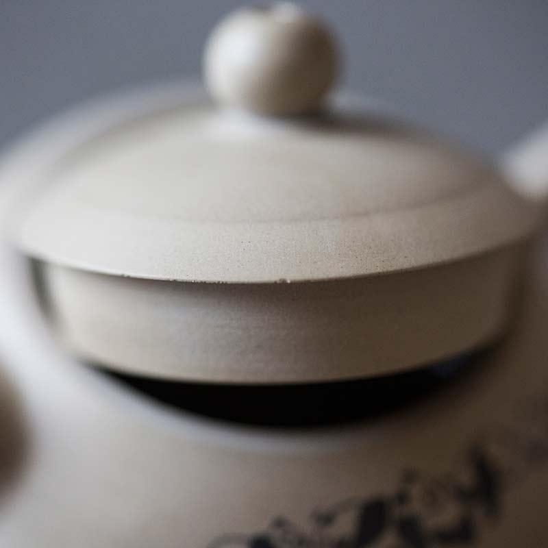 national-treasure-jianshui-zitao-teapot-2-24