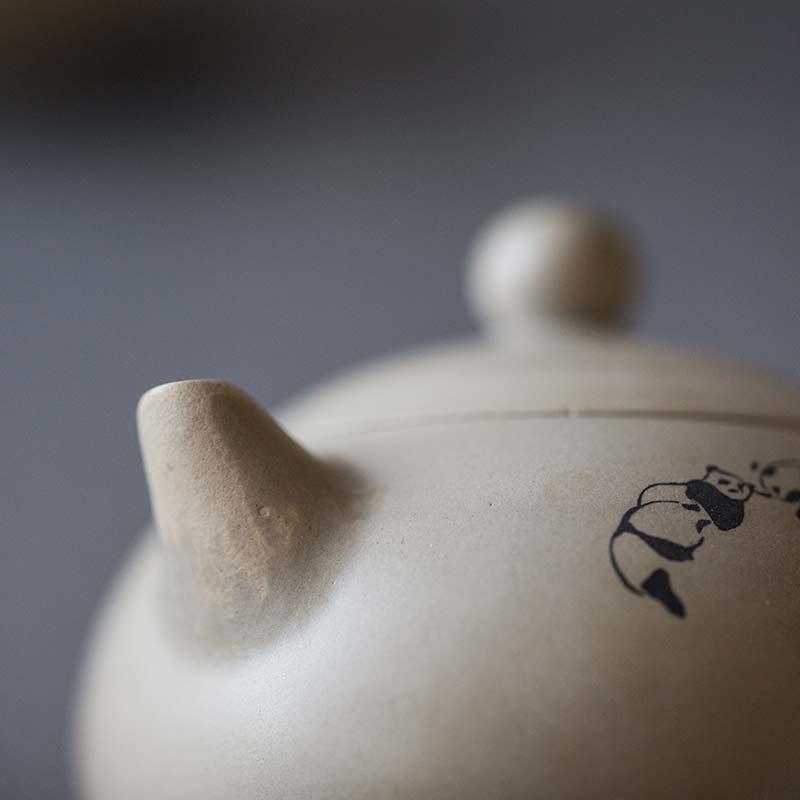 national-treasure-jianshui-zitao-teapot-2-25