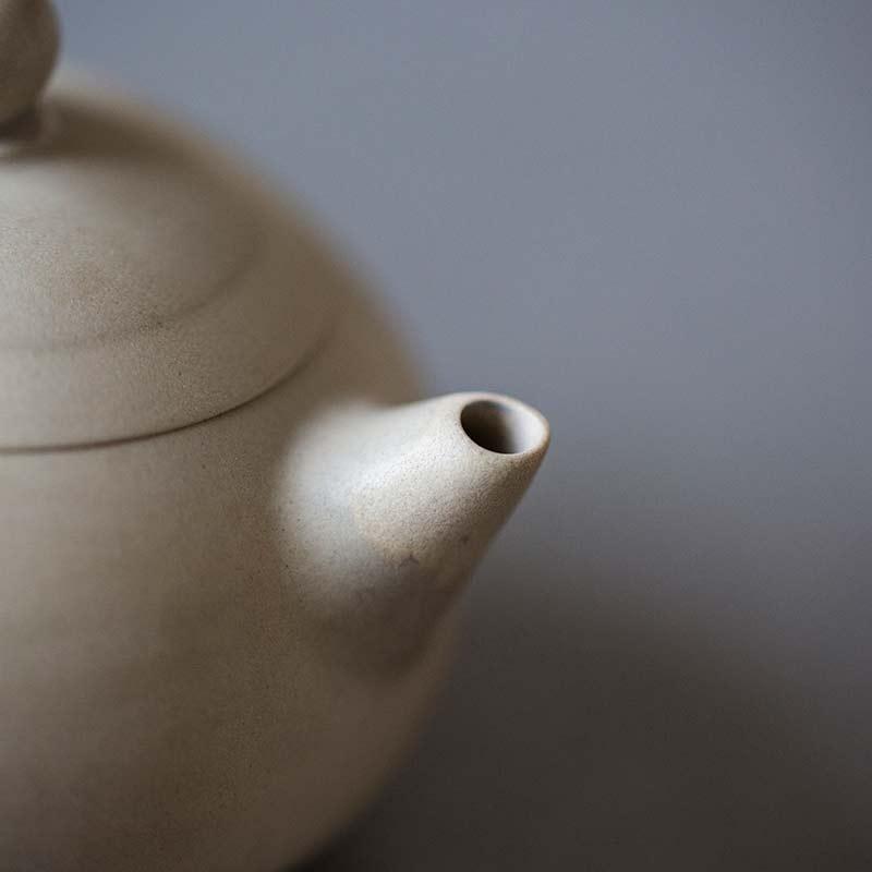 national-treasure-jianshui-zitao-teapot-2-26