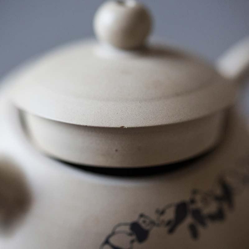 national-treasure-jianshui-zitao-teapot-2-27