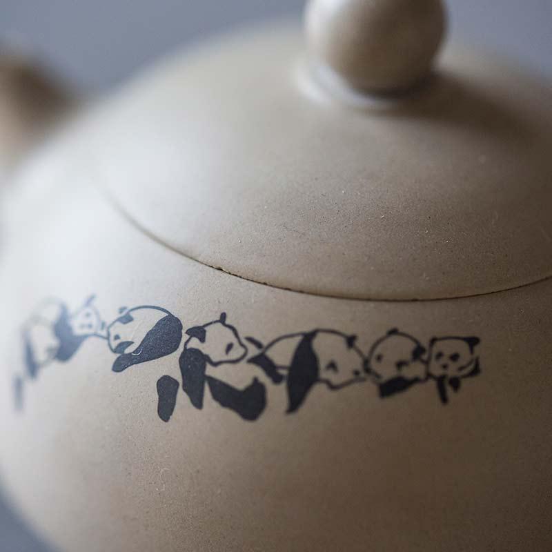 national-treasure-jianshui-zitao-teapot-2-28