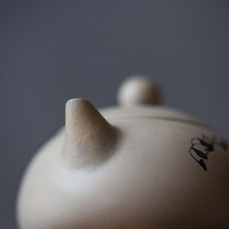 national-treasure-jianshui-zitao-teapot-2-29
