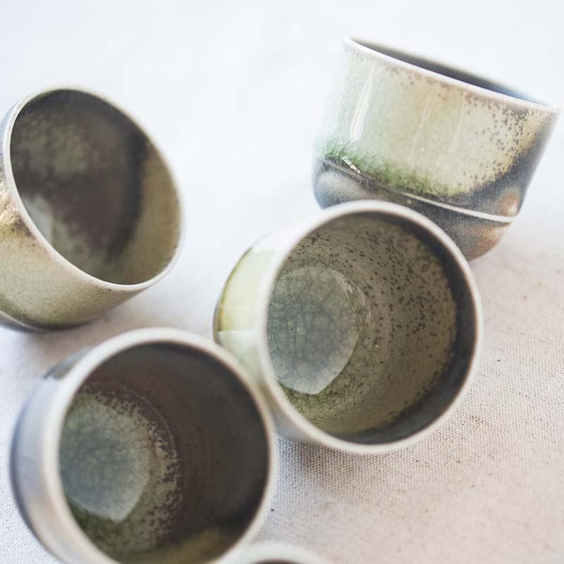 1001-teacups-10-2018-11