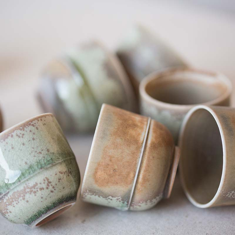 1001-teacups-10-2018-32