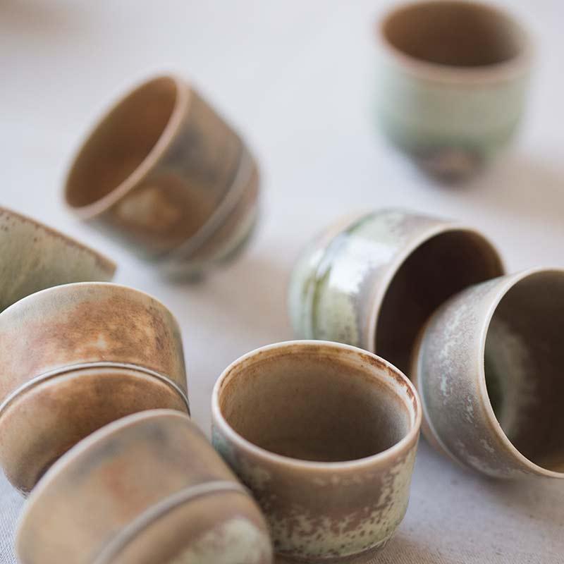 1001-teacups-10-2018-35