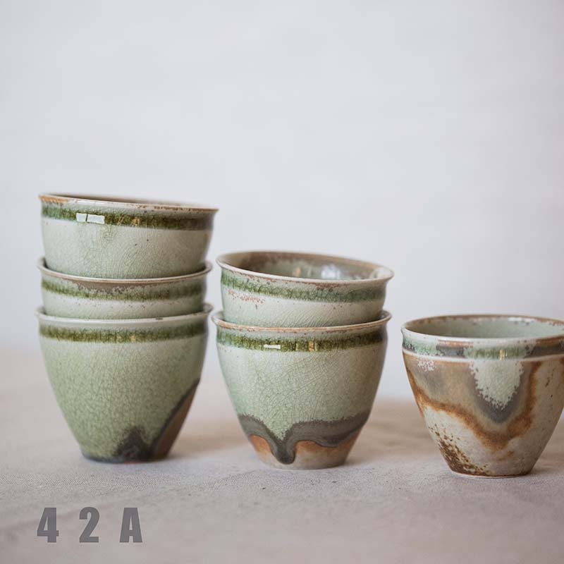 1001-teacups-10-2018-36