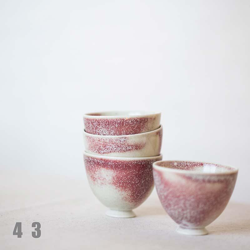 1001-teacups-10-2018-43